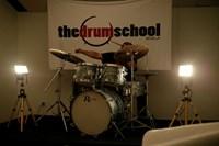 Drum Set courses