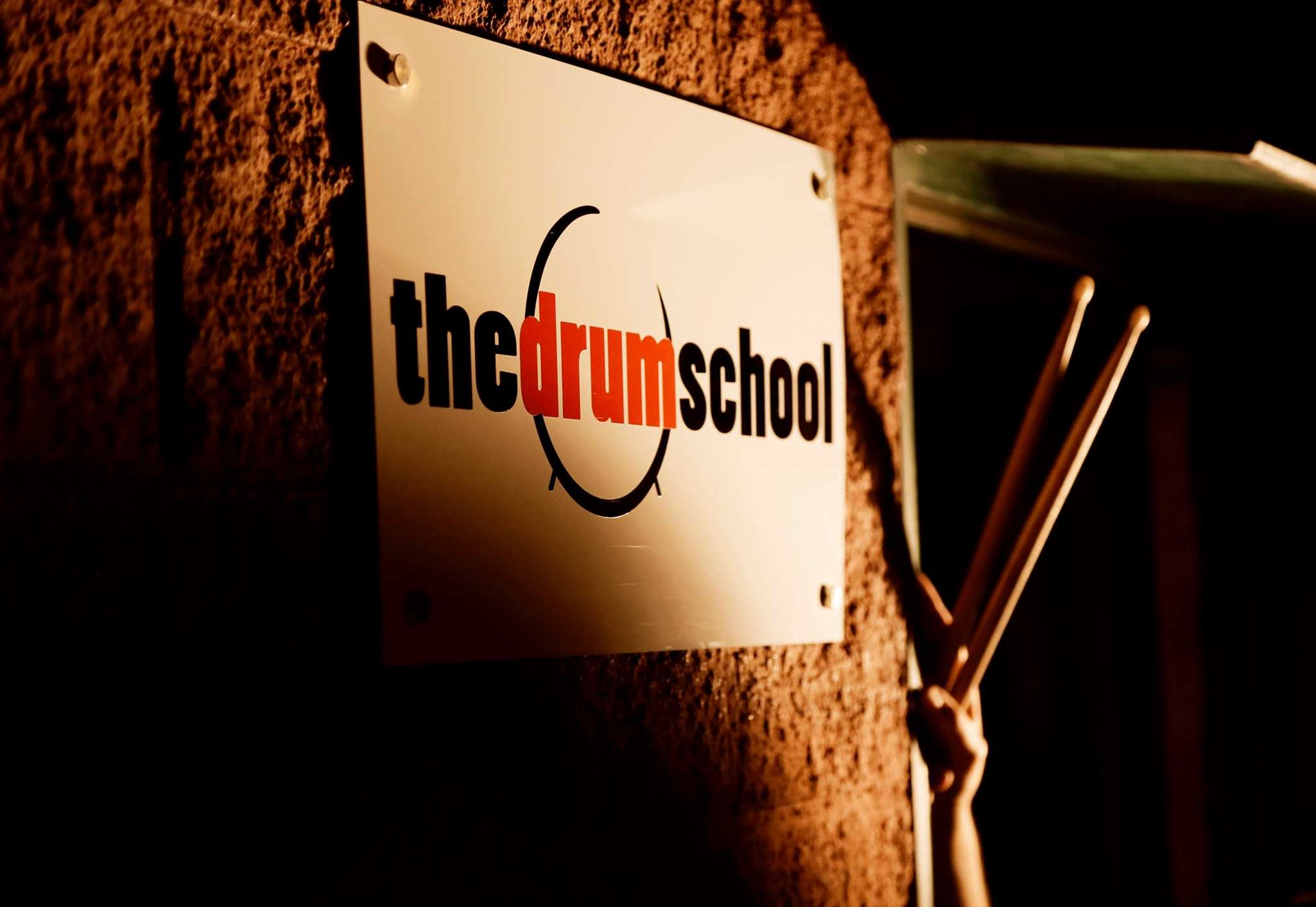 OUR NEW SCHOOL IN CÁDIZ