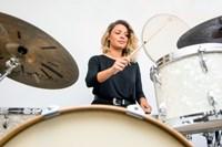 Private drum set lessons