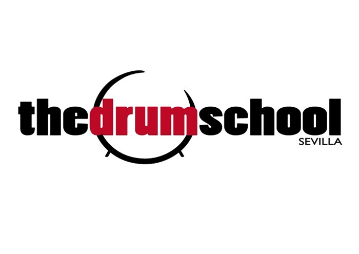The Drum School - Sevilla